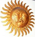 Mexican sun, El Nuevo Sol de Mexico Restaurant