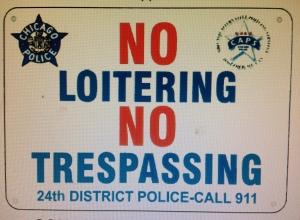 no-trespass-sign